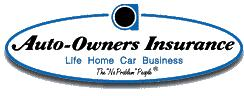 Auto-Owners Insurance Payment Link