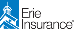 Erie Insurance Payment Link